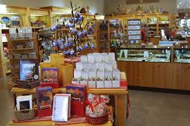 Scottsdale Az Botanical Gardens Best Gift Shops For Southwest Merchandise