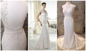 wedding dress sle sale london designer wedding dress agency in london the collection