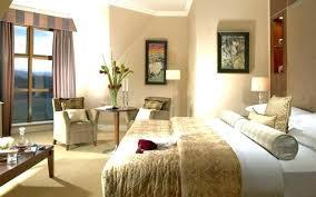 chambre adulte luxe modele chambre chambre adulte luxe chambres de luxe decoration pour