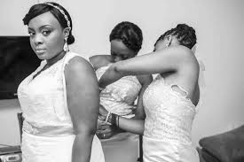 curvyafricandiva life love fashion inspiration divine