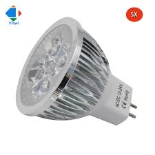 online get cheap 3 volt led light bulbs aliexpress com alibaba