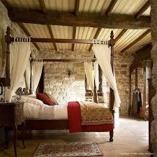 Best  Interior Stone Walls Ideas On Pinterest Indoor Stone - Interior bedrooms