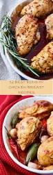 Ina Garten Bio by Best 20 Ina Garten Chicken Soup Ideas On Pinterest Pioneer