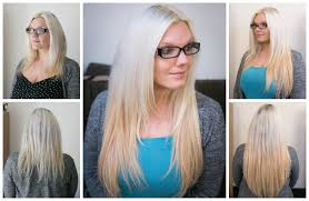 hair extensions bristol golden caramel hair extensions gloucester natalana mobile hair