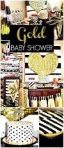 Unique Baby Shower Ideas by Cool Baby Shower Ideas Unique Baby Shower Ideas For Your Special