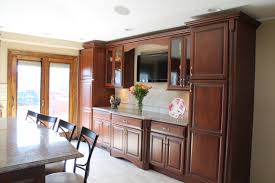 massapequa kitchen remodeling kitchen designs long island ny