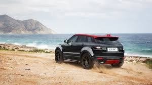 2016 range rover wallpaper range rover evoque cars desktop wallpapers 4k ultra hd