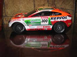 mitsubishi ralliart team repsol mitsubishi ralliart racing lancer r c tech forums