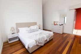 Schlafzimmer Bett Mit Erbau Villas Santo Antao Ferienhaus Santo Antao Ferienhaus Madeira Mit