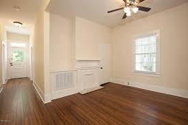 Laminate Flooring Wilmington Nc 707 Grace Street Wilmington Nc 28401 Figure Eight Realty