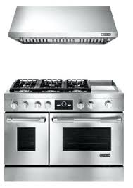 Jenn Air Gas Cooktop Troubleshooting Jenn Air Gas Stove Top Replacement Parts Regarding Awesome
