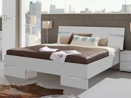 conforama chambre adulte chambre conforama chambre inspiration lit lit estrade best lit