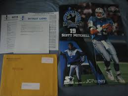 detroit lions thanksgiving game history a road with so much dust and sand 1995 nfl mail bag the detroit