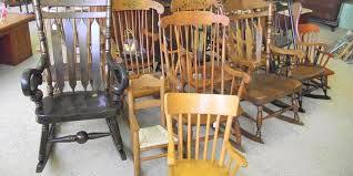 Types Of Antique Chairs How To Identify Antique Furniture Chair Styles Sarasota Antique