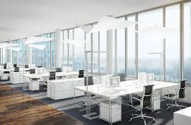open office lighting design led open office lighting open office floorstand l