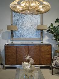 By Design Interiors Inc Houston Interior Design Firm U2014 Mixing