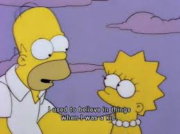 1614 best the simpsons images on simpsons quotes the