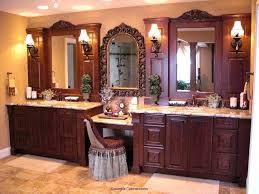 corner bathroom vanity ideas corner sink corner sink bathroom vanity large size of