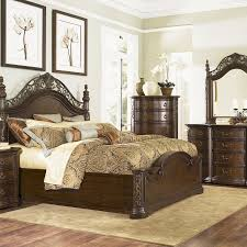 Awesome Value City Furniture Bedroom Sets Photos Room Design - City furniture white bedroom set