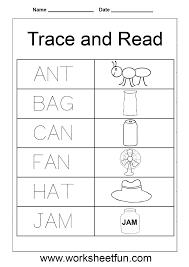 name tracing worksheets u2013 wallpapercraft