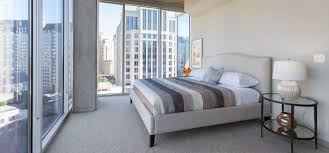 cool apartments for rent in uptown dallas good home design lovely
