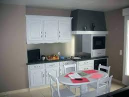 relooking d une cuisine rustique relooking interieur cuisine rustique relooker relooking cuisine