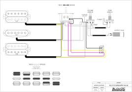 wiring diagrams speaker wire for subs 2 ohm dual voice coil