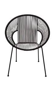 Outdoor Dining Chair by Best 20 Acapulco Chair Ideas On Pinterest U2014no Signup Required