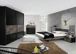 moderne schlafzimmergestaltung wohndesign 2017 cool fabelhafte dekoration liebenswurdig
