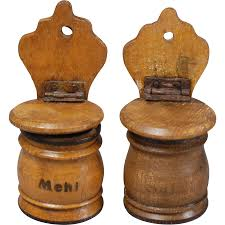 Wooden Kitchen Canisters 28 Wooden Kitchen Canisters Wood Canister Set With Plastic