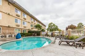 Comfort Inn Oakley Ca Quality Inn Modesto Now 65 Was 7 0 Updated 2017 Prices