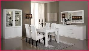 conforama chaise de salle à manger frais chaises conforama salle manger inspiration de la maison
