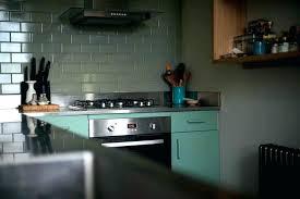balance de cuisine murale soehnle balance de cuisine soehnle soehnle 0865853 balance de cuisine 5kg 1g