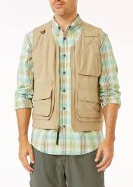 Georgia travel vests images Field guide vest at royal robbins jpg