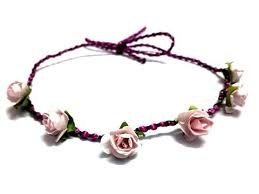 hair accessories online india 17 best floral images on floral and