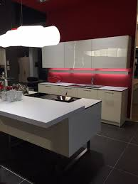 splashbacks contemporary kitchens