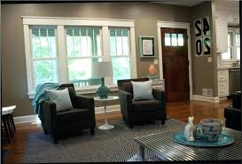 ideas for a small living room living room layout ideas with fireplace small awkward rectangular