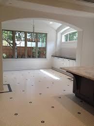 designer floors of houston lovely and floor home design interior