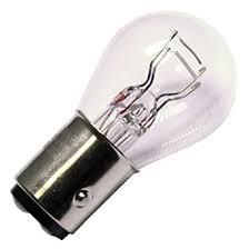 miniature incandescent light bulb ge 26775 1034 miniature automotive light bulb incandescent bulbs