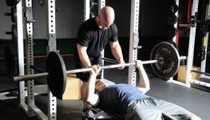 Bench Press Lock Elbows 3 Bench Press Set Up Mistakes Bonvec Strength
