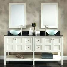 bathroom wall pictures ideas contemporary bathroom wall bathroom wall ideas modern