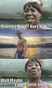 Ain T Nobody Got Time For That Meme - funny meme ain t nobody got time for that dump a day