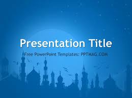 islam powerpoint template islam powerpoint template islam 3