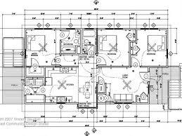 custom house floor plans design ideas 31 house building plans plansandpermits house