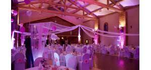 concept mariage spécialiste de la décoration de salle de mariage déco mariage le