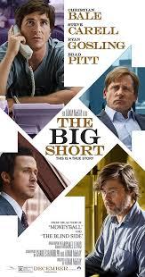 the big short 2015 imdb