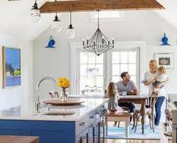 Re Designing A Kitchen Redesigning A Kitchen Around A Sensational View The Boston Globe
