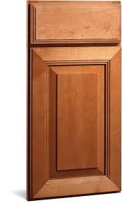 13 best kitchen cabinet doors images on pinterest kitchen