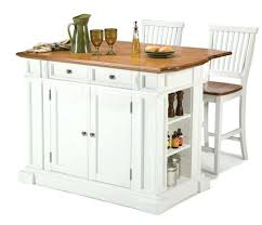 portable kitchen island with bar stools kitchen table outdoor portable kitchen island movable outdoor