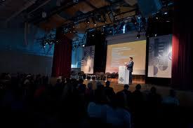 design event symposium symposium to bring talks about architecture